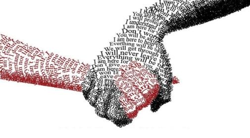 holding-hands-caregiver